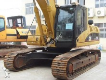 Caterpillar 325CLN CAT 325CL