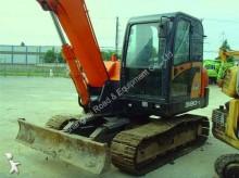 Doosan DX80 R 80-7