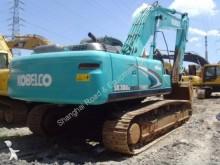 Kobelco SK350-8