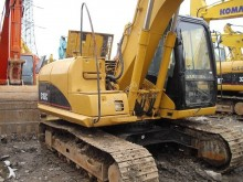 Caterpillar 315 CAT 315C