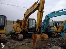Caterpillar 312 CAT 312C