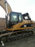 Caterpillar 329D CAT 330C, 330D,336D,329D