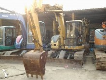 Caterpillar 308C CAT 308B SR
