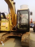 Caterpillar 311CU CAT 311C