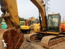 Caterpillar 315 D L Caterpillar 315DL