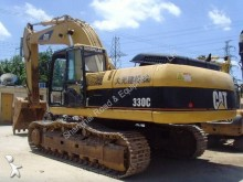 Caterpillar 336D CAT 330C CAT 336D