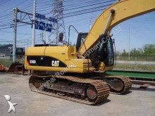 Caterpillar 320D CAT 320D