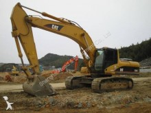 Caterpillar 330C CAT 330C