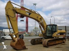 Caterpillar 330CLN CAT 330CL