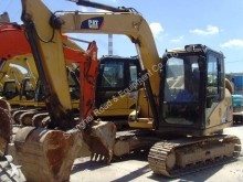 Caterpillar 307C CAT 307C