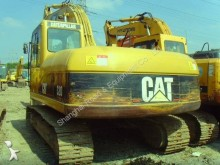 Caterpillar 320C Used Caterpillar 320C 330C 330D Excavator