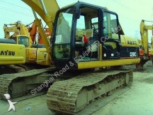 Caterpillar 320 C L CAT 320CL
