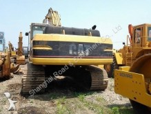 Caterpillar 330BL CAT 330BL Excavator