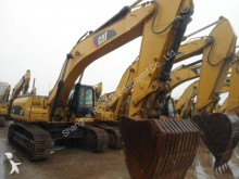 Caterpillar 336D Used Caterpillar330C 330D 336D Excavator