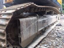 Vedere le foto Escavatore Hyundai Robex 210 NLC-7