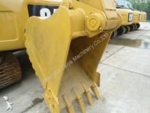 View images Caterpillar 320 C 320c excavator