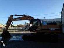 excavadora de cadenas Case CX240 nueva - n°725751 - Foto 2