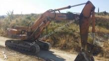 Vedere le foto Escavatore Fiat-Hitachi FH 200