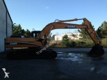 excavadora de cadenas Case CX240 nueva - n°725751 - Foto 3