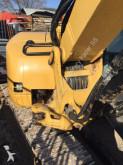 Vedere le foto Escavatore Caterpillar 308 D CR Fixed Boom