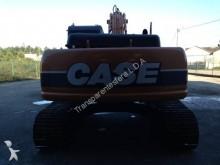 excavadora de cadenas Case CX240 nueva - n°725751 - Foto 4