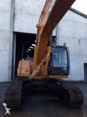 excavadora de cadenas Case CX240 nueva - n°725751 - Foto 5