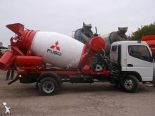 betoniera betonieră noua