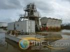 betoniera staţie de beton Elba second-hand