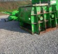 impianto di betonaggio Lorev usato