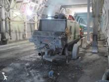 hormigón Schwing Stetter SP1800 HDR 20D112
