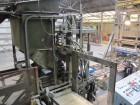 unité de production de produits en béton Balbinot occasion