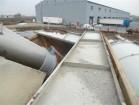 betoniera staţie de beton Sumab second-hand