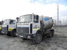 betoniera betonieră second-hand