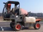 unitate de fabricare a produselor din beton Ausa second-hand
