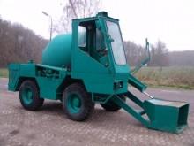 betonieră n/a second-hand