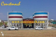 new MAN concrete mixer truck