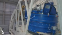 Cifa MOBILE CONCRETE PLANT - 60 m3/h