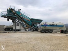 impianto di betonaggio Krismak nuovo