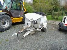used casting machine