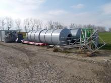 betoniera staţie de beton SGME second-hand