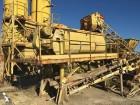 impianto di betonaggio Cifa usato