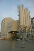 used SKAKO concrete plant