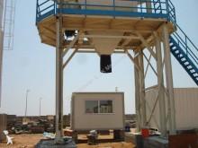 used Sumab concrete plant