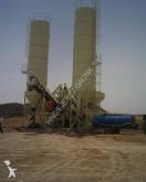 hormigón planta de hormigón nc