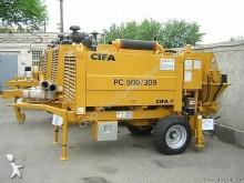 Cifa рс 506 /309