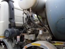 impianto di betonaggio Iveco SRY1300 usato - n°413418 - Foto 2