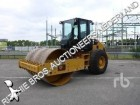 Caterpillar CS533C