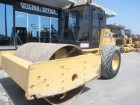 Caterpillar CS-583C