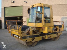 Caterpillar CB 434
