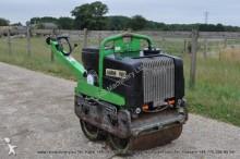 compactador a mano Ammann AR65